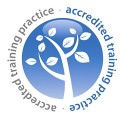 Accredited Training Practice